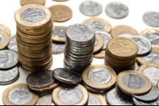 연구개발(R&D) 비용과 과학 연구의 세계적 5가지 동향
