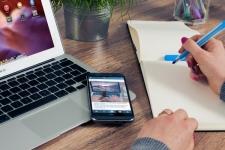 저널 논문을 뛰어 넘는 학술 커뮤니케이션의  새로운 길