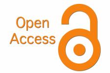 그림으로 보는 오픈 액세스 정책과 의무이행제도(mandates)