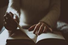 학술 논문 쉽게 읽기: 논문 이해를 위한 초보자 가이드