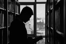 박사후연구원들이 겪는 어려움과 그들의 경력 개발을 위해 멘토가 도울 수 있는 부분