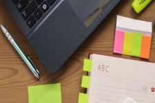 연구 프로젝트 계획 및 관리를 위한 5가지 필수 팁