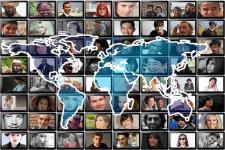 피어 리뷰에서 지역적 다양성이 필요한 이유는 무엇일까요?