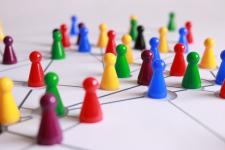학술회의에서의 성공적인 네트워크 구축을 위한 5가지 팁
