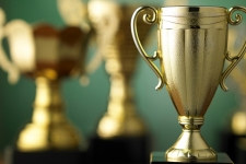 2014년 필즈 메달 수상자 발표