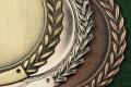 2015년 노벨 물리학상은 중성미자에 대한 혁신 연구 공로자에게