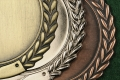 세계 최초의 과학상 코플리 메달의 2015년 수상자 피터 힉스