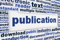 네이처 출판사, 스프링거와 합병해 합작투자계약 체결