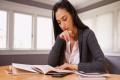 피어리뷰어에 대응하는 3가지 핵심법칙