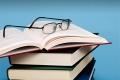[논문출판] 이달의 학술 출판계 주요 이슈 (OMICS 고소, 실제 논문 출판비용 등)