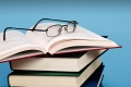 학술 출판과 학술 커뮤니케이션: 2017년 3월의 학술 트렌드 이슈 모음