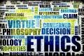 에디티지 ISMTE 세션 참여해 윤리적 출판을 위한 CRPR 창립 발표