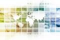 과학적 진보를 위해 오픈 데이터 의무사용 정책을 받아들이는 국가들
