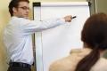 논문 인용 방법 연구 영향력을 측정하기위한 인용 분석 사용