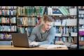 초보 연구자를 위한 가이드: 견해, 논평, 의견 논문