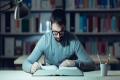 초보 연구자를 위한 문헌 검토 작성법 가이드