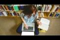 초보 연구자를 위한 가이드: 원저 연구 논문 쓰는 법