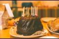 에디티지 인사이트의 생일을 함께 축하해 주시고 상품도 받아가세요!