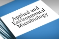 [저널추천] Applied and Environmental Microbiology (Editage 제공)