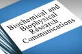 Biochemical and Biophysical Research Communications (BBRC): Quick fact and submission tips