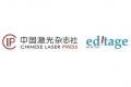 •에디티지, CLP (Chinese Laser Press)와 파트너십을 맺고 투고 전 교정 및 언어 서비스를 제공합니다.
