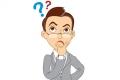 연구자들이 묻고 에디티지가 답합니다: 2015년 에디 박사에게 쏟아진 질문 Top 7