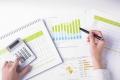 [저널 투고 컨설팅] 임팩트 팩터(Impact factor)에 대한 논란들