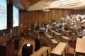 윤리적인 데이터 수집, 고품질의 논문 집필, 철저한 리뷰