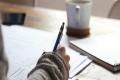 비영어권 저자를 위한 효과적인 학술 번역 서비스 활용법