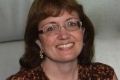 ISMTE: 편집실무 관리 전문가를 위한 윤리적 피어 리뷰 관리의 모범사례