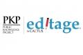에디티지, PKP(Public Knowledge Project)와 전략적 파트너십 체결