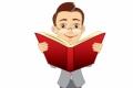 학술 출판과 학술 커뮤니케이션: 주목할만한 2016년 12월의 좋은 읽을거리