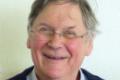 노벨상 수상자 팀헌트 박사 인터뷰