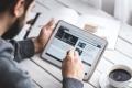 디지털 도구 가이드: 문헌 검색과 참고문헌 관리 도구