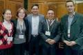 에디티지 유럽 컨퍼런스(ISMTE 2017 European) 참가 지원