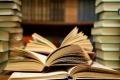 학술 출판과 학술 커뮤니케이션: 2017년 9월의 좋은 읽을 거리