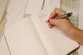 논문컨설팅/ 논문 출판 계획 세우는 방법