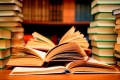 학술 출판과 학술 커뮤니케이션: 2018년 5월의 좋은 읽을거리
