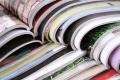 논문컨설팅: 불충분한 문헌 검토는 논문을 무용지물로 만들 수 있다