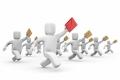 저자권(Authorship): 진화하는 개념