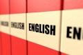 빈약한 영어 사용이 연구의 출간과 영향력에 어떤 영향을 미칠까?