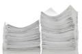엘스비어(Elsevier)와 미국 화학회(American Chemical Society), 저작권 침해로 ResearchGate 고소