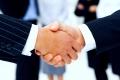 에디티지, 캐나다 과학출판사(CSP)와 공동 브랜드 파트너십 계약 체결