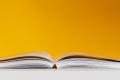 저널이 논문을 거절하는 이유와 저널 게재 성공률을 올리는 팁! (E-book 무료 선물 중)
