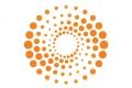톰슨 로이터(Thomson Reuters) 2016년 저널 인용 보고서(JCR) 발표