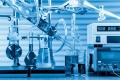 2014 노벨 화학상은 형광현미경 개발자에게