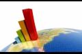 전 세계적인 연구 지도에서 일본은 어디에 위치해 있을까?