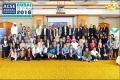 아시아 과학편집인협의회(ACSE)