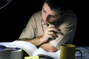 연구 제안서를 위한 연구문제 진술(statement of the problem) 작성의 기본