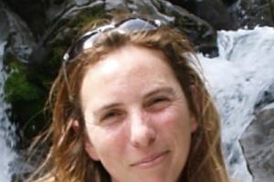 생태학자이자 연구 커뮤니케이터인 Gail Schofield와 인터뷰